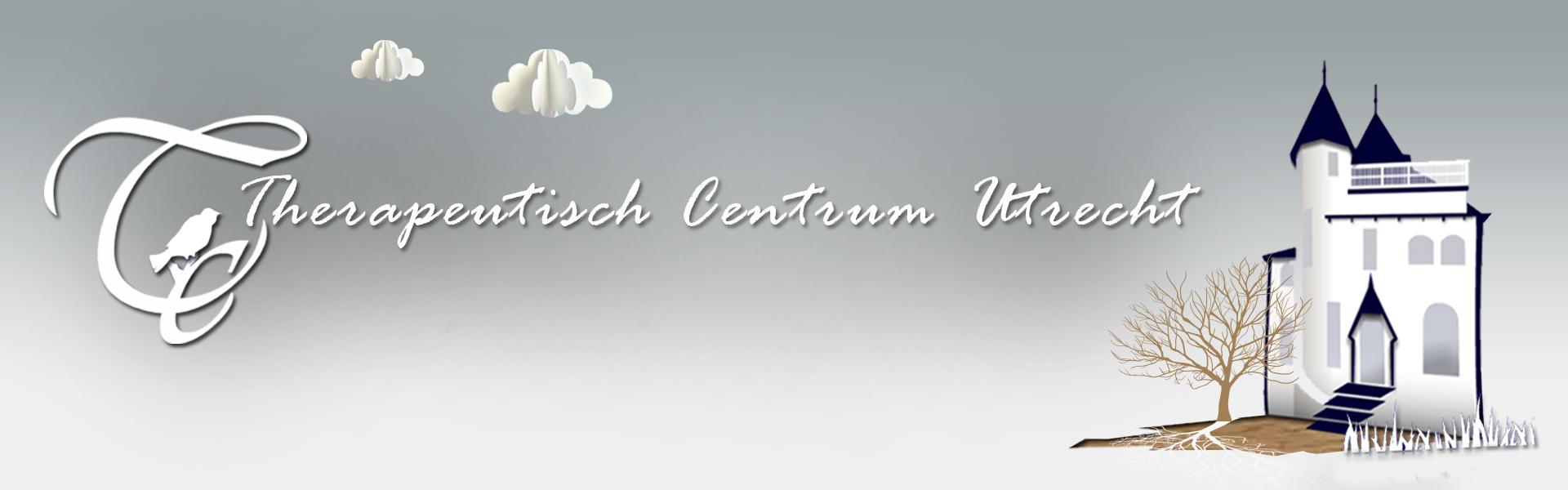 Therapeutisch Centrum Utrecht